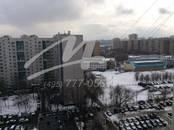 Квартиры,  Москва Алма-Атинская, Фото