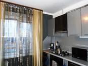 Квартиры,  Московская область Белоозерский, цена 3 550 000 рублей, Фото