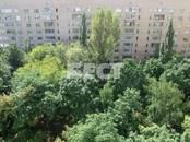 Квартиры,  Москва Белорусская, цена 190 000 рублей/мес., Фото