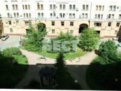 Квартиры,  Москва Маяковская, цена 250 000 рублей/мес., Фото