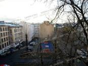 Квартиры,  Санкт-Петербург Петроградский район, цена 7 990 000 рублей, Фото
