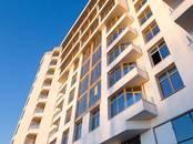 Квартиры,  Санкт-Петербург Петроградский район, цена 118 560 000 рублей, Фото