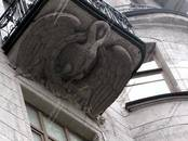 Квартиры,  Санкт-Петербург Площадь восстания, цена 11 900 000 рублей, Фото