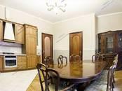 Квартиры,  Санкт-Петербург Площадь восстания, цена 19 850 000 рублей, Фото