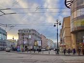 Квартиры,  Санкт-Петербург Площадь восстания, цена 7 000 000 рублей, Фото