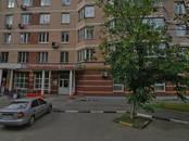 Офисы,  Москва Кожуховская, цена 9 500 000 рублей, Фото