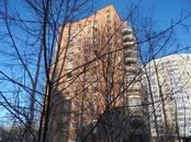 Квартиры,  Тюменскаяобласть Тюмень, цена 6 400 000 рублей, Фото