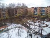 Квартиры,  Московская область Раменское, цена 3 550 000 рублей, Фото