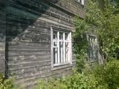 Дома, хозяйства,  Псковская область Псков, цена 510 000 рублей, Фото