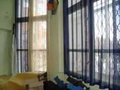 Офисы,  Рязанская область Рязань, цена 20 000 рублей/мес., Фото