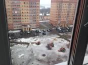 Квартиры,  Москва Щаповское, Фото