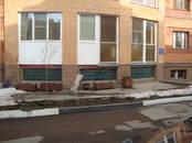Другое,  Рязанская область Рязань, цена 8 150 000 рублей, Фото