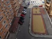 Квартиры,  Краснодарский край Новороссийск, цена 17 500 000 рублей, Фото