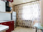 Квартиры,  Республика Коми Сыктывкар, цена 2 500 рублей/день, Фото