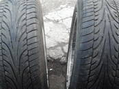 Mercedes,  Диски 16'', цена 3 000 рублей, Фото