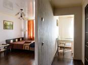 Квартиры,  Республика Коми Сыктывкар, цена 2 000 рублей/день, Фото