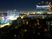 Квартиры,  Санкт-Петербург Звездная, цена 2 985 000 рублей, Фото