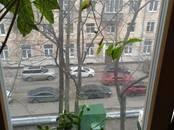 Квартиры,  Москва Чкаловская, цена 22 900 000 рублей, Фото