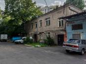 Здания и комплексы,  Москва Авиамоторная, цена 38 000 000 рублей, Фото