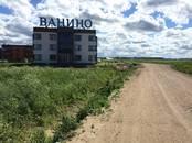 Земля и участки,  Ленинградская область Ломоносовский район, цена 1 080 000 рублей, Фото