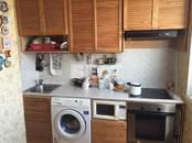 Квартиры,  Москва Алма-Атинская, цена 6 300 000 рублей, Фото