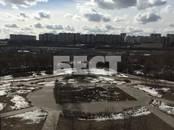 Квартиры,  Москва Шипиловская, Фото
