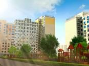 Квартиры,  Москва Юго-Западная, цена 6 644 490 рублей, Фото