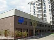 Квартиры,  Москва Трубная, цена 90 700 000 рублей, Фото