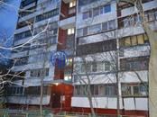 Квартиры,  Москва Бибирево, Фото
