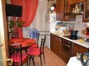 Квартиры,  Москва Бибирево, цена 6 750 000 рублей, Фото