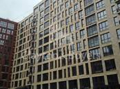 Квартиры,  Москва Фрунзенская, цена 89 640 000 рублей, Фото