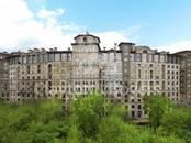 Квартиры,  Москва Новослободская, цена 186 100 702 рублей, Фото