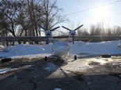 Другое... Самолёты, цена 7 500 000 рублей, Фото