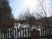 Дома, хозяйства,  Московская область Серебряно-прудский район, цена 3 640 000 рублей, Фото