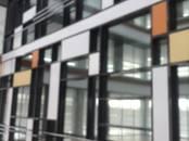Офисы,  Московская область Мытищи, цена 72 583 рублей/мес., Фото