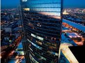 Офисы,  Москва Международная, цена 28 520 000 рублей, Фото
