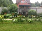 Дачи и огороды,  Московская область Королев, цена 15 000 000 рублей, Фото