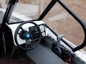 Другое...,  Водный транспорт Лодки моторные, цена 74 000 рублей, Фото