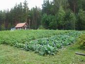 Дачи и огороды,  Красноярский край Красноярск, цена 800 000 рублей, Фото
