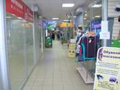 Магазины,  Москва Речной вокзал, цена 25 000 рублей/мес., Фото