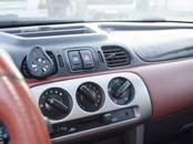 Nissan Другие, цена 155 рублей, Фото