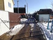 Дома, хозяйства,  Московская область Электросталь, Фото