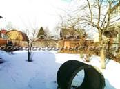 Дачи и огороды,  Московская область Куровское, цена 950 000 рублей, Фото