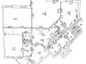 Квартиры,  Москва Университет, цена 315 000 000 рублей, Фото