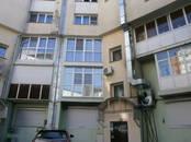 Квартиры,  Иркутская область Иркутск, цена 7 900 000 рублей, Фото