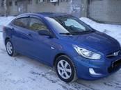 Hyundai Другие, цена 300 000 рублей, Фото