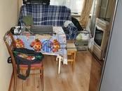 Квартиры,  Москва Кунцевская, цена 5 670 000 рублей, Фото