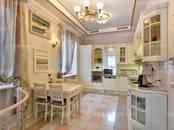 Дома, хозяйства,  Московская область Одинцовский район, цена 119 271 200 рублей, Фото