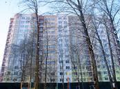 Квартиры,  Тверскаяобласть Конаково, цена 3 612 000 рублей, Фото