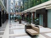Офисы,  Москва Беговая, цена 3 820 050 y.e., Фото